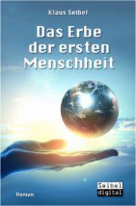 Cover Erbe I WP
